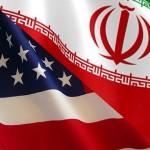 イランと米国商工会議所は、関節を確立する