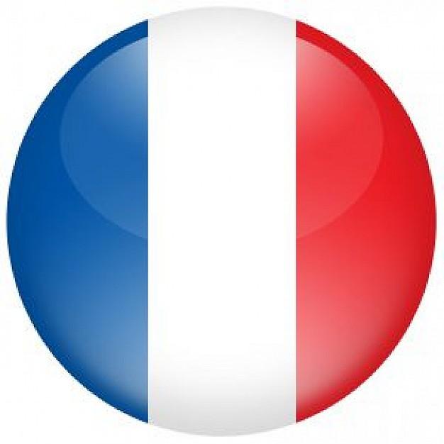 フランスでは、豊富な租税政策の75%が承認