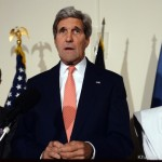 アフガニスタン政府と米国の安全保障条約の間で締結されます