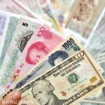 ドル、人民元の挑戦と取引の間で直接、ユーロ