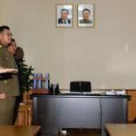 北朝鮮への日本代表団はすぐに報告書を提出するよう促した