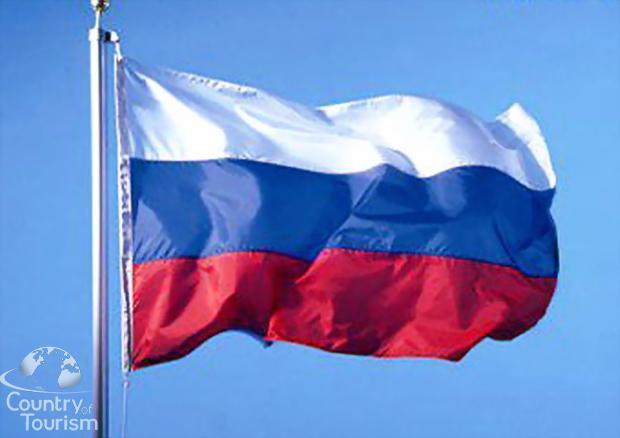 私は、パキスタン、ロシアの銀行をセットアップします