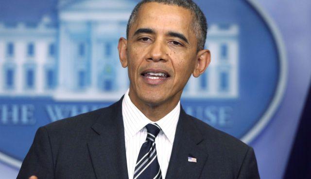 イラン核妥協可能な、外交の第一歩、オバマ
