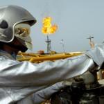 石油価格の下落、ロシアとイランは経済に影響を与える