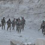 中国はアフガニスタンのタリバンを確認