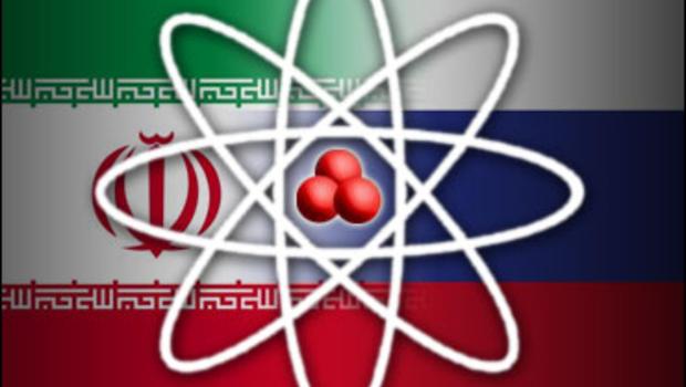 あなたは、米大統領一人でイラン核取引ができません