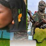 ナイジェリアでは、ボコ·ハラムの過激派は、自分の妻を殺してきた