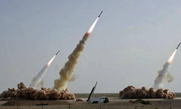 朴インドは衝突原子の危険性のまま、米国がシンクタンク