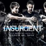 ハリウッドのSF映画''反乱''は劇場で提示されている