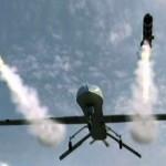 への行動の自由を持っているパキスタンのバラク·オバマ大統領、CIAの無人機のストライキ