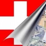 2018年の秘密スイスの銀行口座は、欧州を維持しません