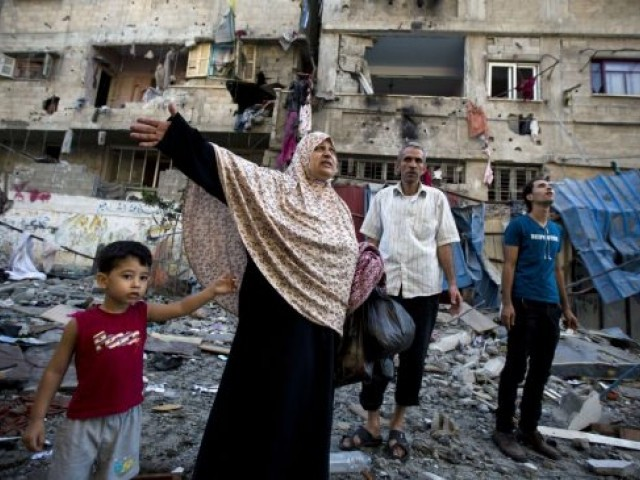 イスラエルの戦争犯罪者、アクション:アムネスティ・インターナショナル