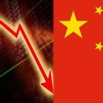 中国は株式市場の噂を広めるために197人を罰します