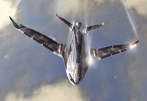 ハイパーソニック航空機は2030年までに完成する予定