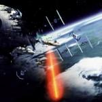 NASAは「デス・スター」や「デス・スターが''という名前が付けられていることを任意の惑星を破壊する星の作成の作業を開始しました