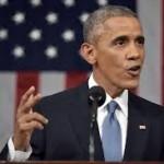 バラク・オバマ米大統領の
