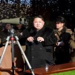 国連安全保障理事会で北朝鮮に対する厳しい制裁