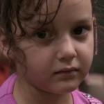 サウジ国王サルマンは1000年のイラクの孤児」の子供たちの世話をするために注文します