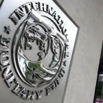 国際通貨基金IMF
