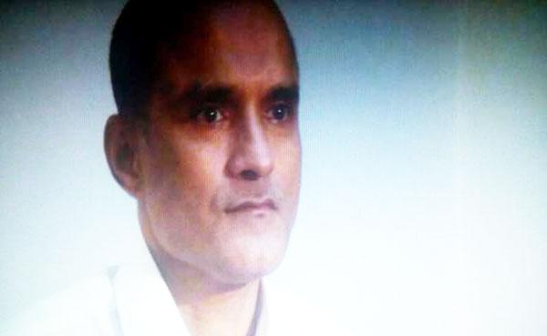 インドの諜報機関「RAW」エージェントKulbhushanヤダヴ