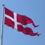 デンマーク世界で最も繁栄した国