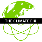 増加し、地球温暖化、世界の指導者たちに破壊的なメッセージ
