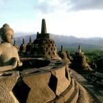 インドネシアに旅行サウジ市民が入国ビザ免除します