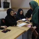 イランの議会選挙