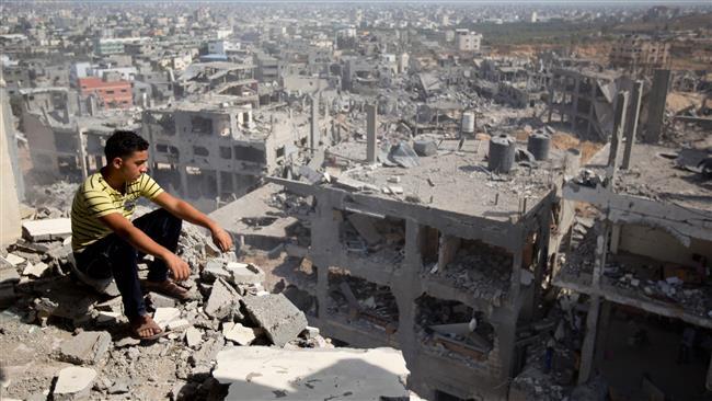 爆撃12000家屋が完全にヒープました