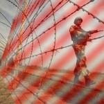 インドはパキスタンの国境沿いの監視のためのレーザーシステムを設置しました
