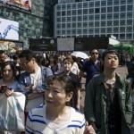 日本の失業率は、月に3.2%に低下します