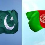 パキスタンはワガアクセスにアフガニスタンとの会談を拒否します