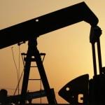 オイル昨年$390億に損失を輸出国