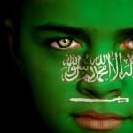 サウジアラビアで生まれた移民は、サウジアラビア国籍ではないでしょう