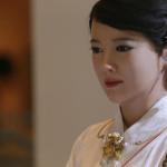 中国のロボットJ I AJ IA