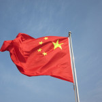 中国はインドに強いメッセージを送りました