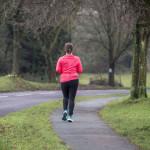 時間歩くことは毎日の致命的な病気を防ぐことができます