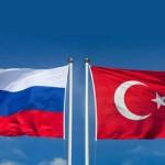 ロシアとトルコ間の経済関係の新時代