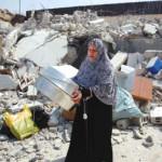 イタリアは、パレスチナ難民660万ユーロの援助を発表してい