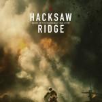 フルアクションアメリカの戦争ドラマと映画「弓リッジ」