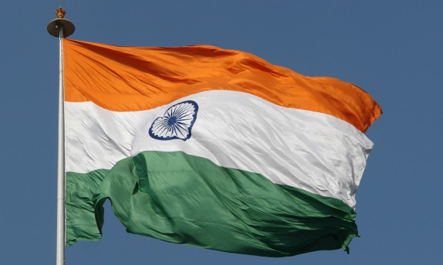 パキスタンは48時間以内に残すためにインドの外交官を命じます