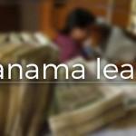 パナマリークズUKで暴露された人々のためのクランプ