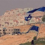 イスラエルは500の新しい家の建設をキャンセルした