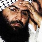 Jaish-e-MohammadチーフMaulana Masood Azhar