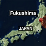 2016年に日本全体で6,500件以上の地震が発生しました