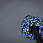世界は2017年から7年の論争に直面するだろう