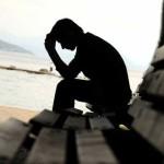 精神医学の病気から、多くの人生を救うことができました