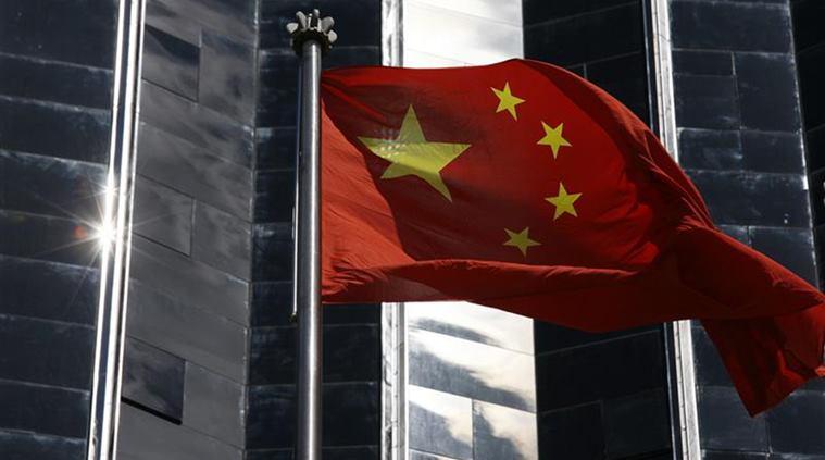 日本は、英国のシンクタンクの中国に対するプロパガンダの月額10万ポンドを支払う