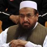Jamaat-ud-Dawa Amir Hafiz Saeed