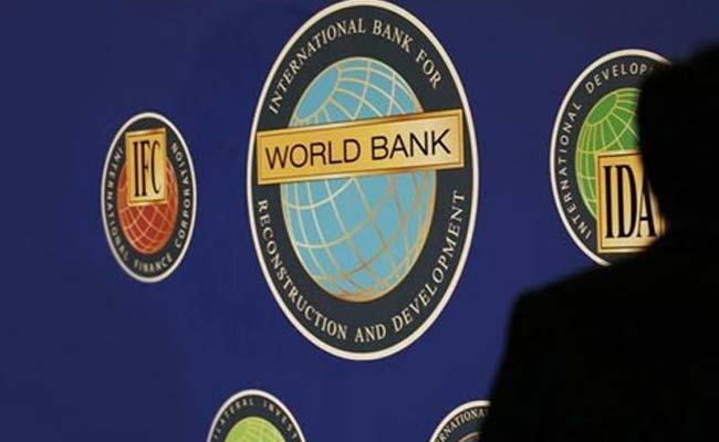 世界銀行の報告書は、2017年の世界経済の成長を続ける